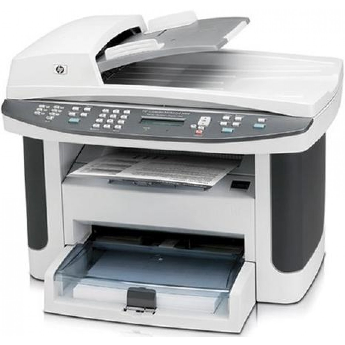 <a href='details-23.html' class='btn btn-warning'><i class='fa fa-cog'></i> d&eacute;tails </a> <br>  						- Marque : 						HP						<br>  						- modele : 						laserjet 1522						<br>
