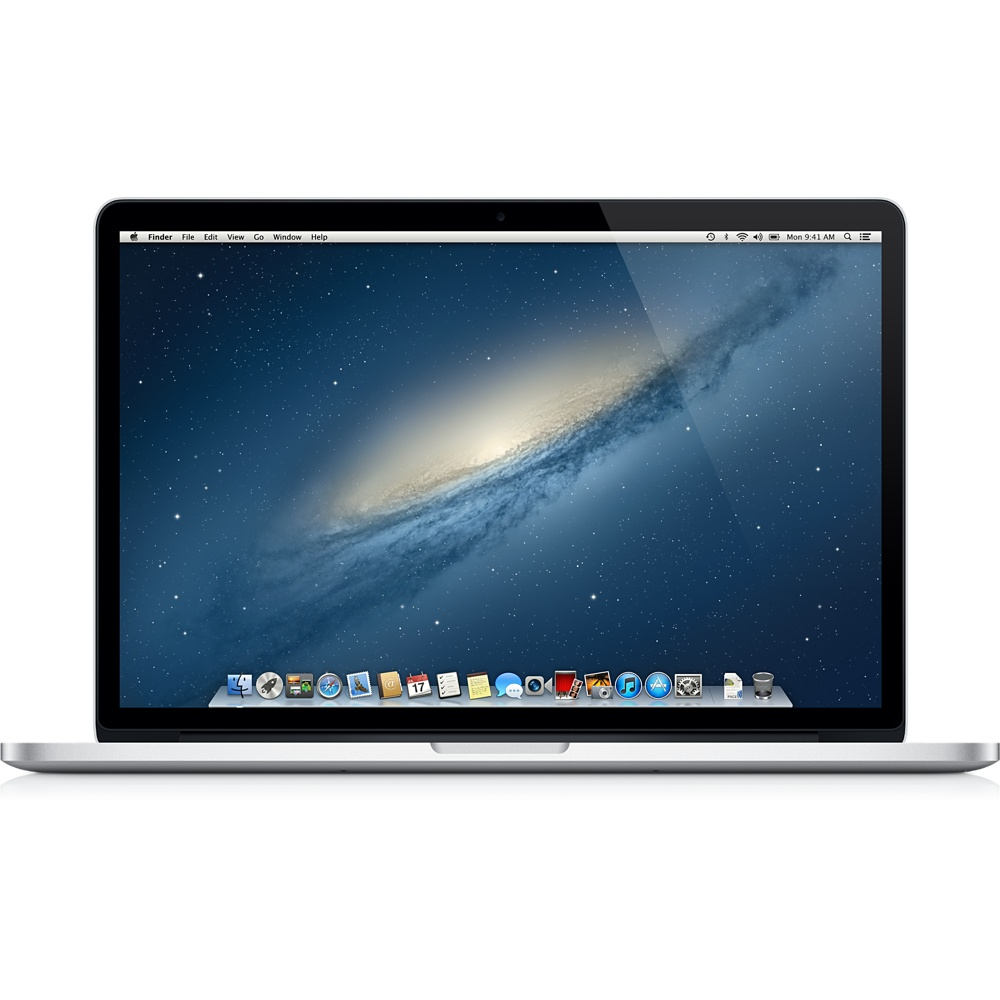 <a href='details-29.html' class='btn btn-warning'><i class='fa fa-cog'></i> d&eacute;tails </a> <br>  						- Marque : 						Appel						<br>  						- modele : 						MacBook pro 						<br>