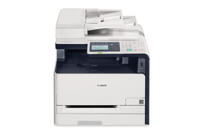 <a href='details-33.html' class='btn btn-warning'><i class='fa fa-cog'></i> Details </a> <br>  						- Marque : 						Canon						<br>  						- modele : 												<br>