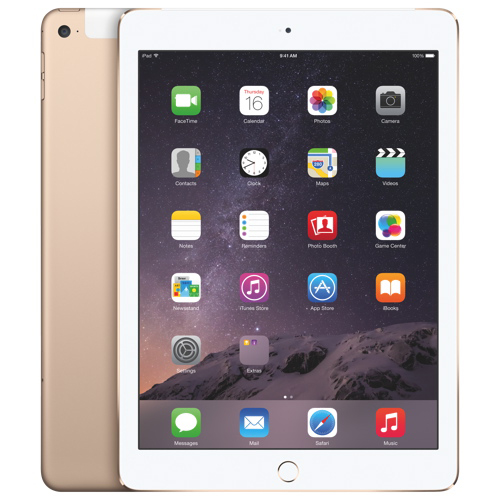 <a href='details-38.html' class='btn btn-warning'><i class='fa fa-cog'></i> d&eacute;tails </a> <br>  						- Marque : 						Appel						<br>  						- modele : 						Ipad Air 2						<br>