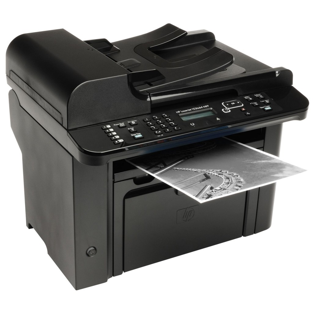 <a href='details-39.html' class='btn btn-warning'><i class='fa fa-cog'></i> d&eacute;tails </a> <br>  						- Marque : 						HP						<br>  						- modele : 						laserjet 1522						<br>