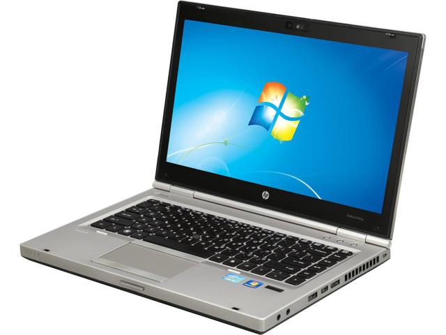 <a href='details-48.html' class='btn btn-warning'><i class='fa fa-cog'></i> d&eacute;tails </a> <br>  						- Marque : 						HP						<br>  						- modele : 						EliteBook						<br>